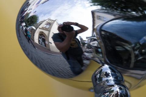 american_wheels_leer_2015-007
