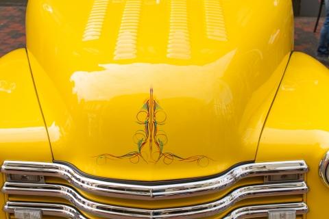 american_wheels_leer_2015-014