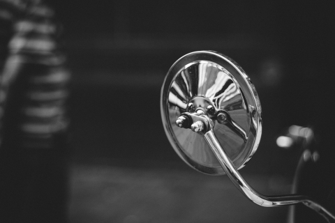 american_wheels_leer_2015-015