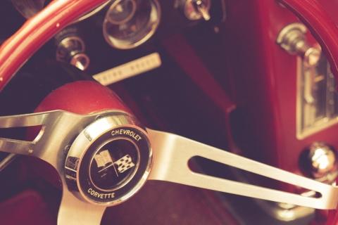 american_wheels_leer_2015-016