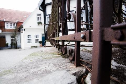 tecklenburg-20160403-003
