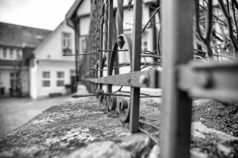 tecklenburg-20160403-004