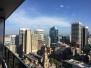Sydney iPhone Bilder 2014