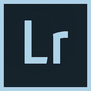 Adobe rudert mit Lightroom 6 zurück zum alten Importer