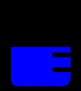 beaker-37502_960_720
